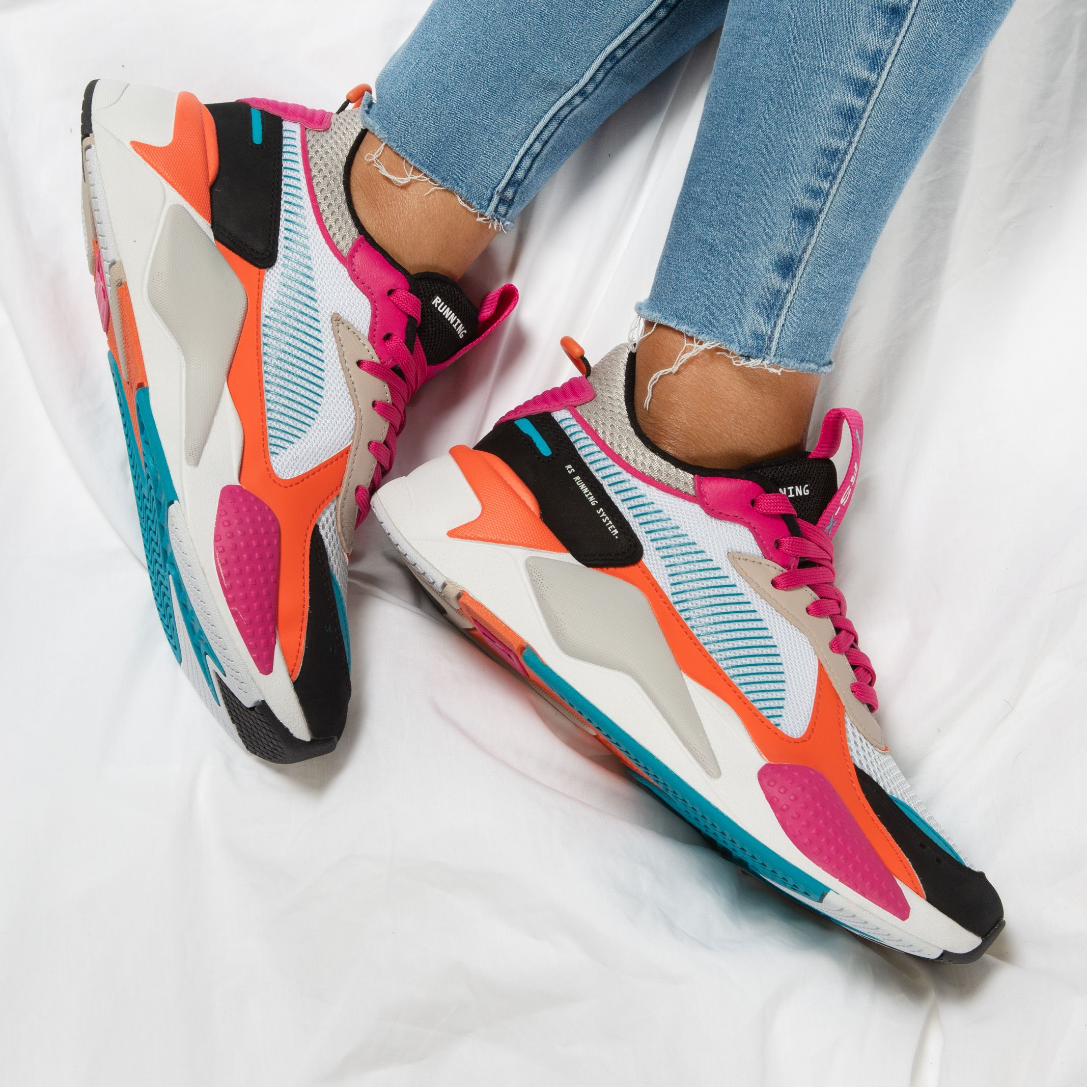nike highest selling shoe