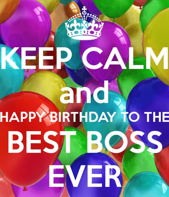 Happpppppppppy Birthday Dear Sanjeevji :)