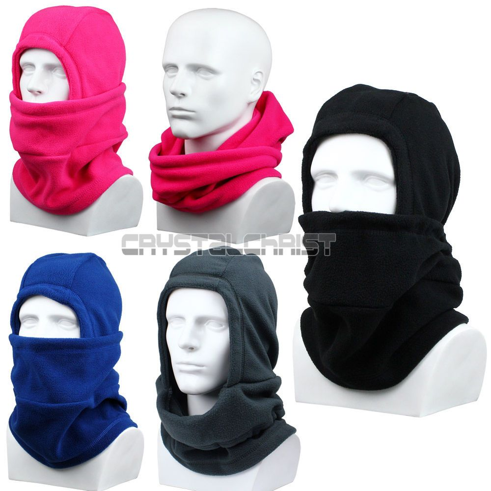 Apparel Accessories Men's Masks Objective 2019 Men Full Face Cover Winter Warm Ski Mask Cap Fleece Beanie Cs Hat Balaclava Hot Men Full Face Cover Solid Cotton Mouth Mask