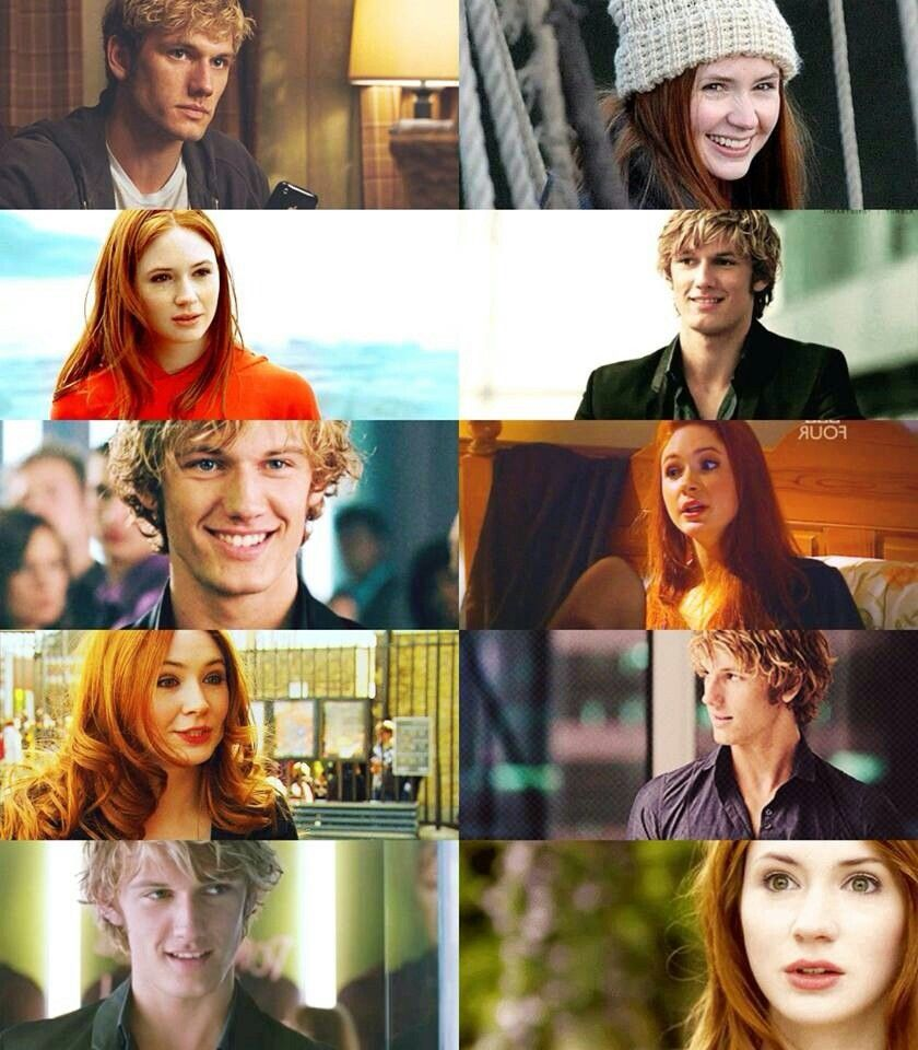 Rose Weasley And Scorpius Malfoy Tumblr I Can T See Her As