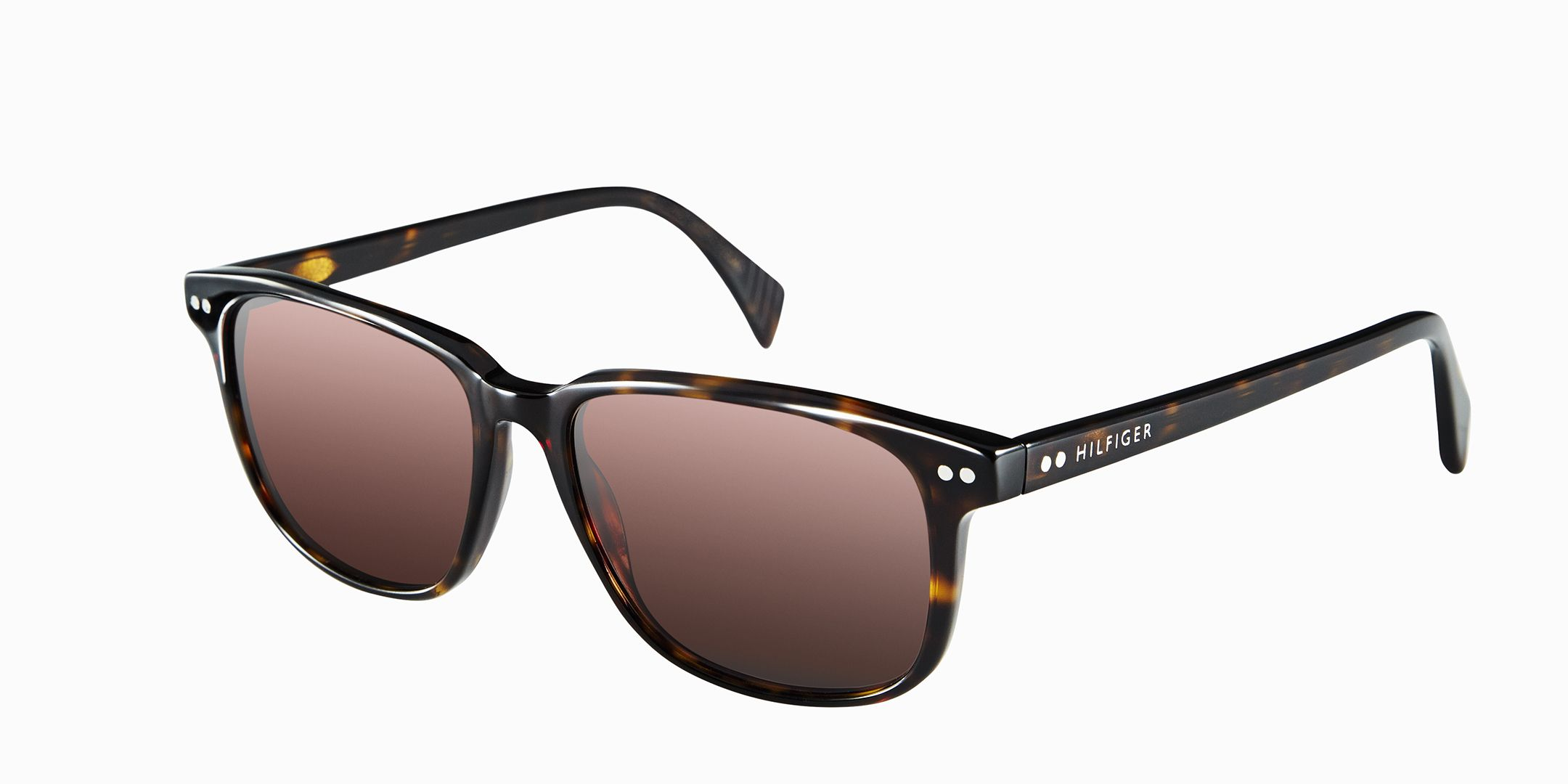 Tommy Hilfiger Latest Sunglasses Range Prescription
