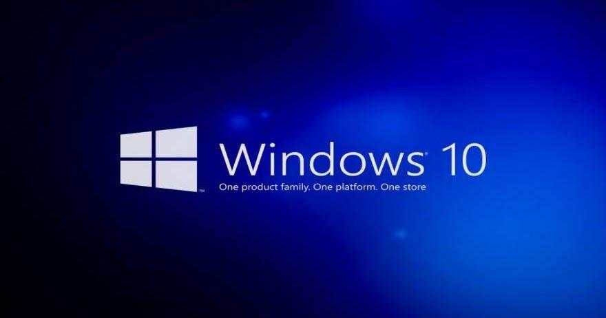 Mpara Elegxoy Twn Ry8misewn Energeias Sta Windows 10 Backgrounds Desktop Windows 10 Cute Christmas Wallpaper