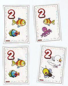 Twee, free printable / Jogo de Cartas - Sotão dos Peixinhos - Picasa Webalbums