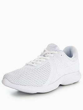 Mens trainers, White nikes, Nike men