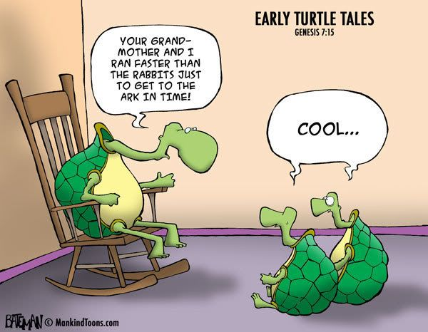 an analysis of the topic of the turtle graphics There are two types of digital graphics files – vector and raster vector images are made of hundreds of thousands of tiny lines and curves (or paths) to create an.