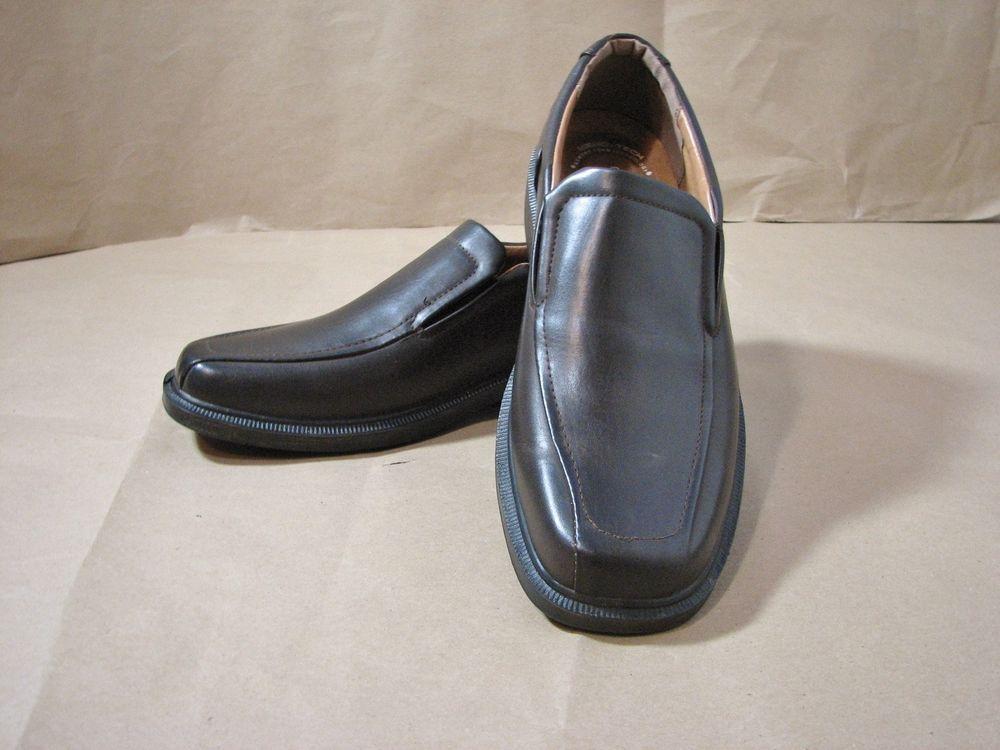 Covington Sheffield Men's Slip On Shoes