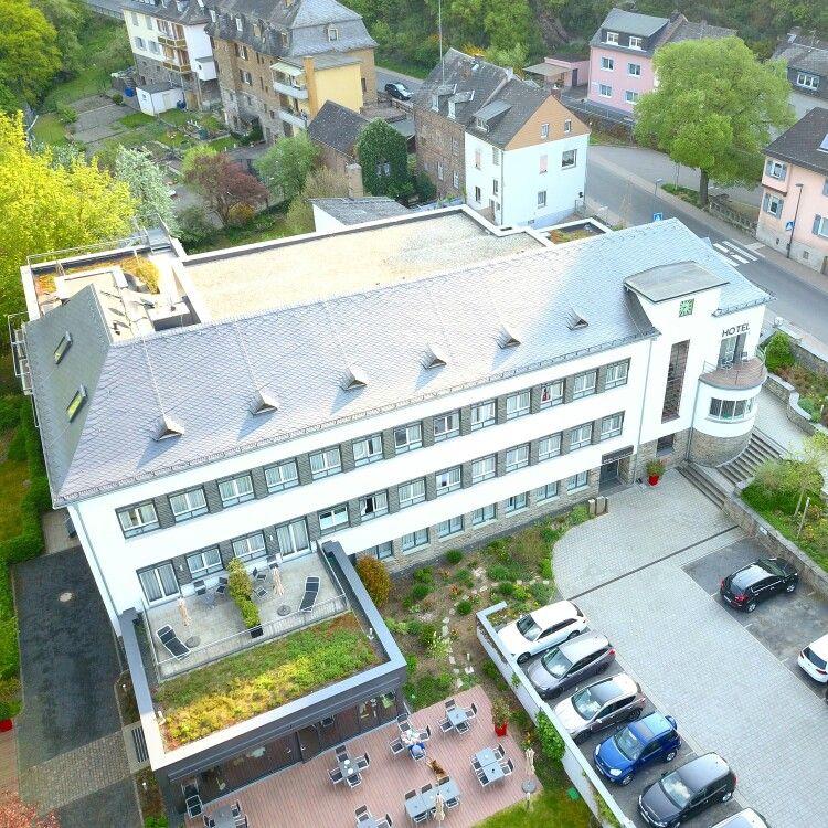 Hotel Im Schulhaus Lorch Koffergepackt Haus Hotel Schulhaus