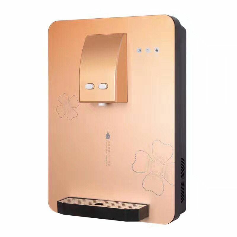 E39 Hot Cold Purifier Home Hanging Wall Mounted Water Dispenser Filters K Water Dispenser Purifier Dispenser