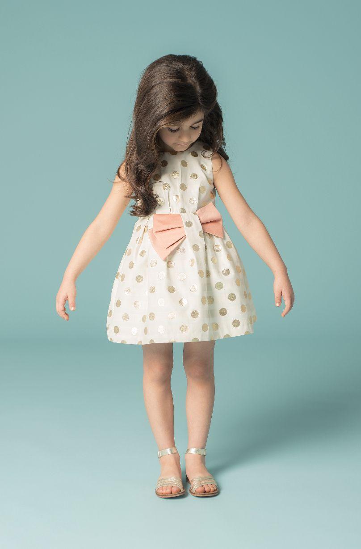 Hucklebones super smart kidswear for spring 15