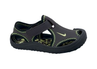 Nike Sunray Protect Toddler Boys  Sandal
