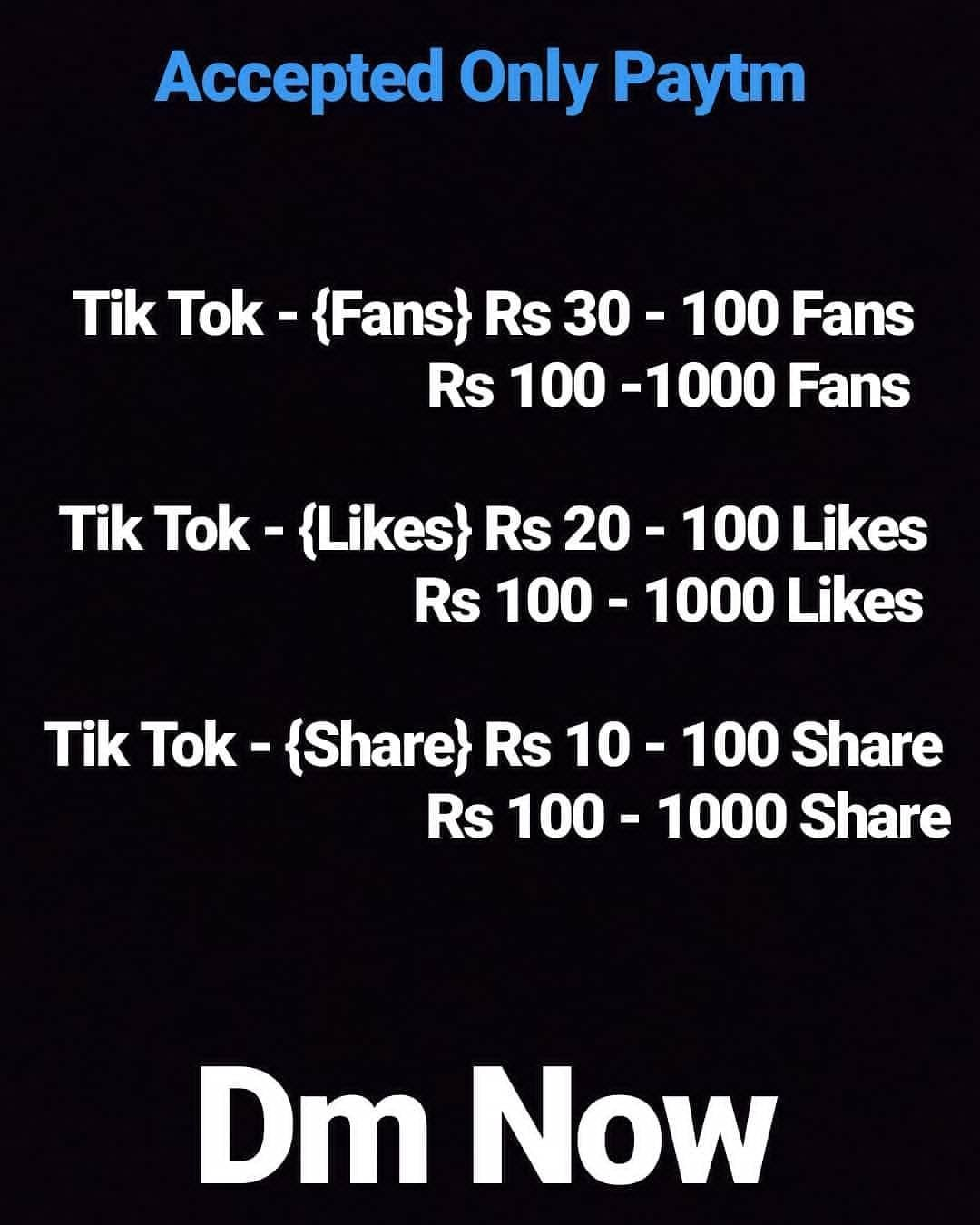 Pin by TaniaGames on Quiz For Tik tok Get Real free
