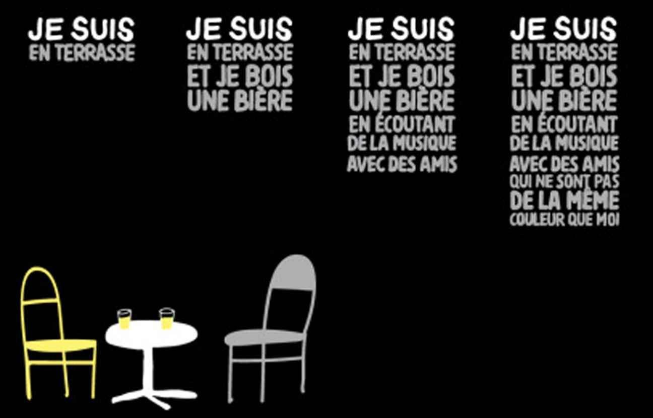 Je Suis En Terrasse je suis en terrasse - google search | paris, i love paris