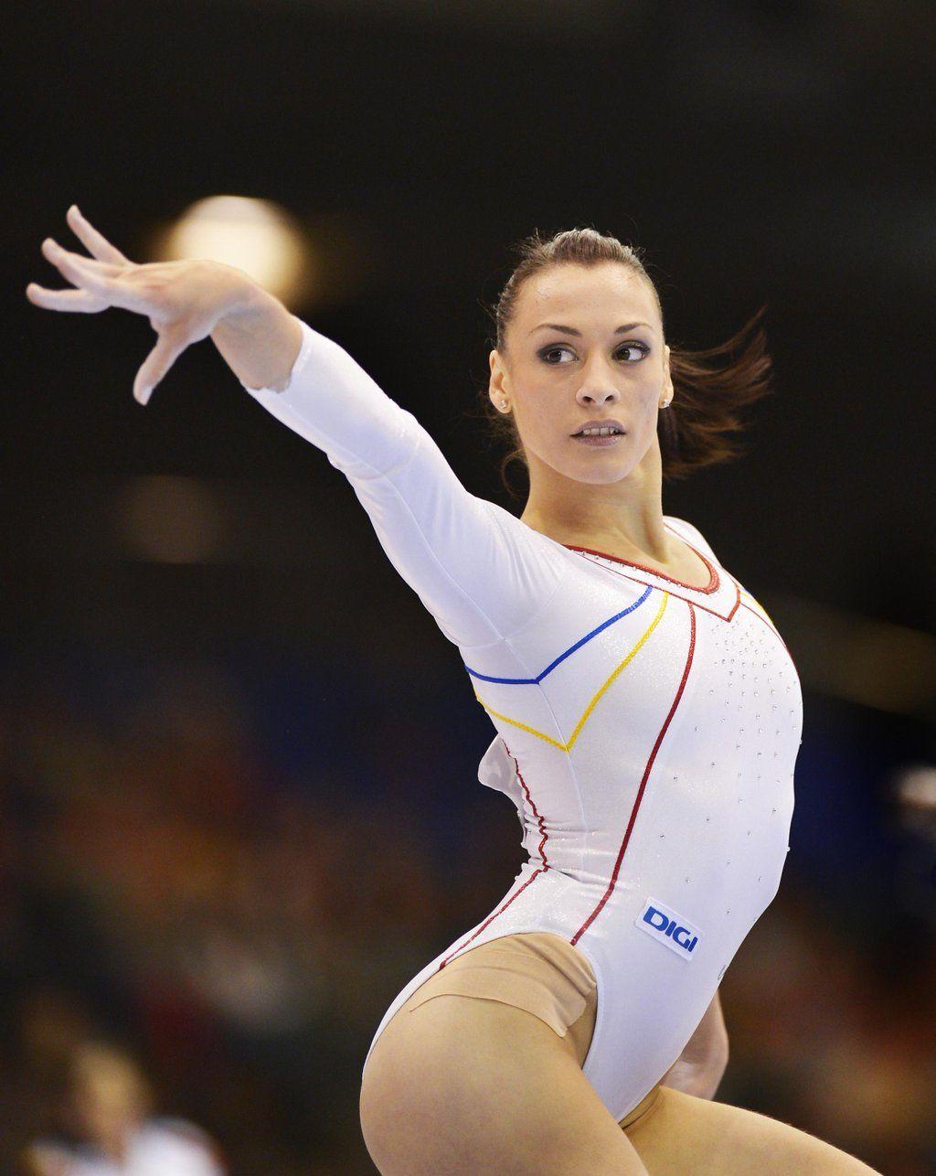 случае гимнастки румынские фото таковых является костная