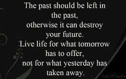 So true (Tara) mm