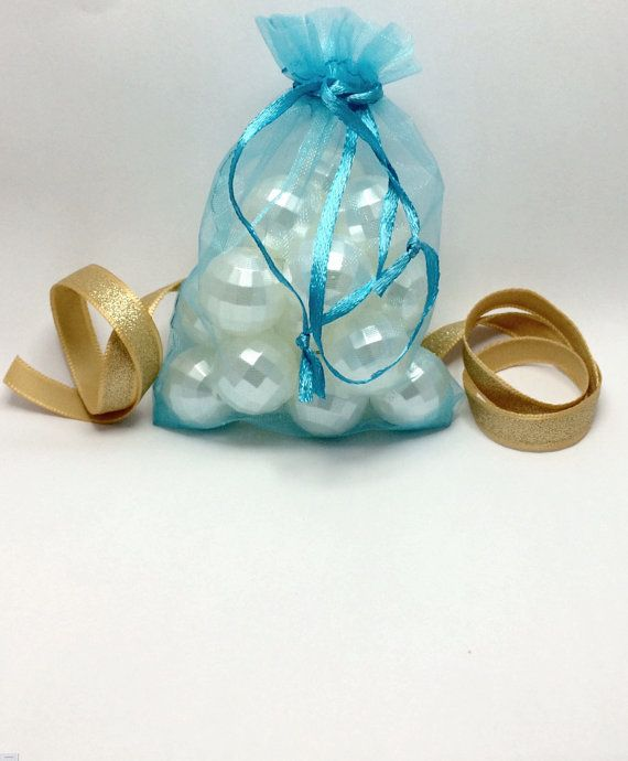 10 Wedding Gift Bags Gifts And Momentos By Urbancitysupplies