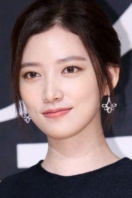 Lim Ju Eun : Korean, Actresses,, Asian, Beauty,, Actress