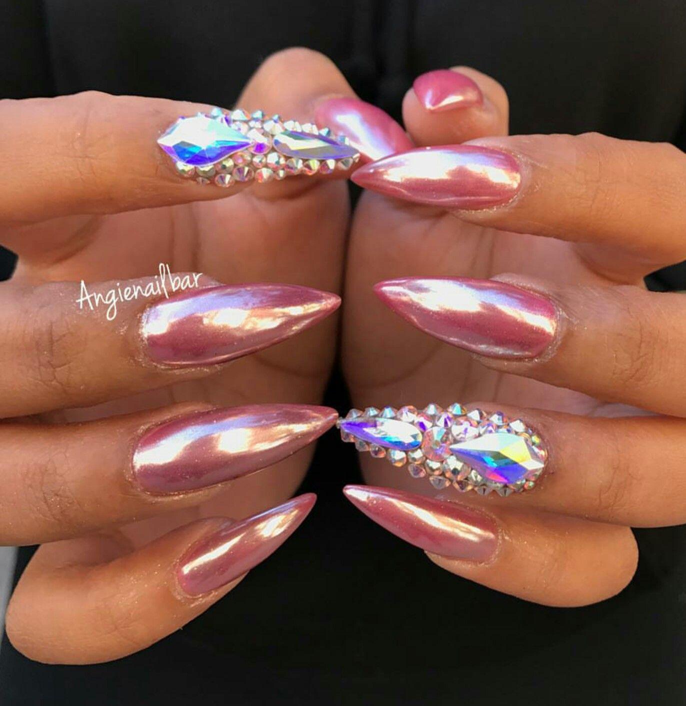 Pin by natasha flowers on beauty pinterest