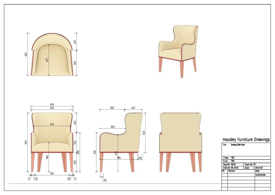 Image Result For Furniture Detail Drawing Pdf Furniture Details Drawing Architecture Model Making Interior Furniture