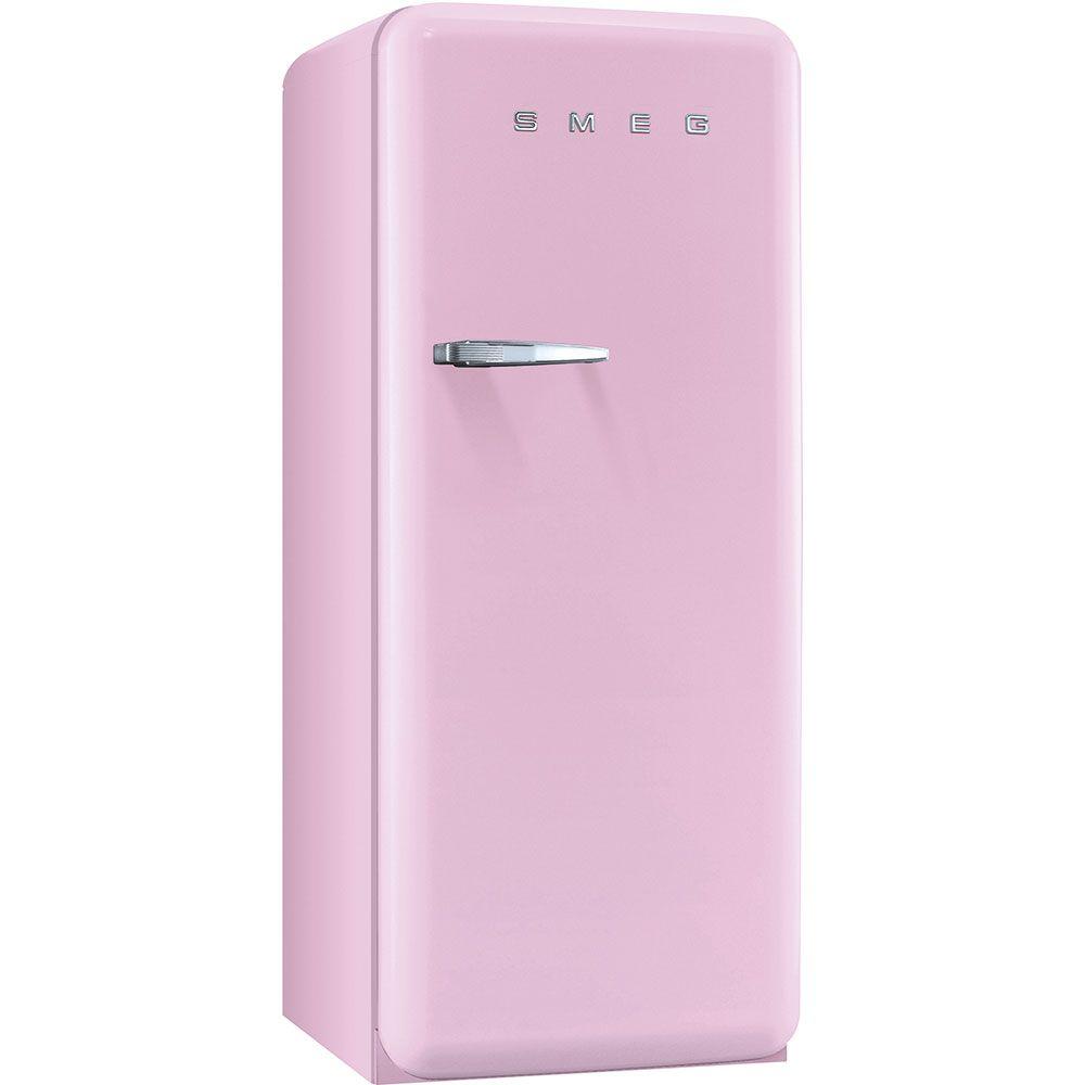 Réfrigérateur FAB28RRO1