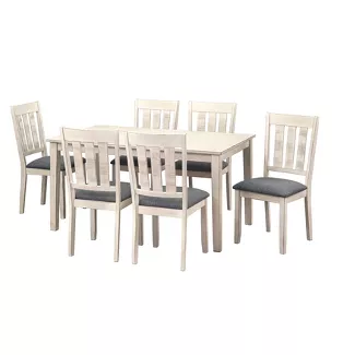 Dining Room Sets Target Dining Room Sets Solid Wood Dining