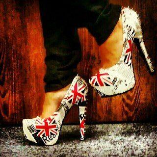 (fashion,pretty,fashion,style,shoes,high heels,glam,gorgeous,shoe,heels,fab)
