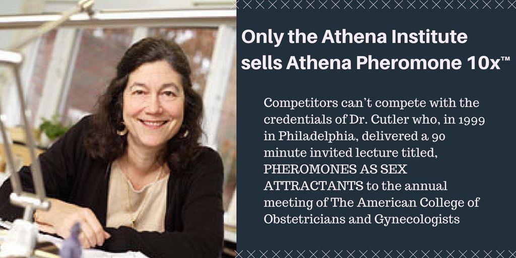 Pin On Athena Science