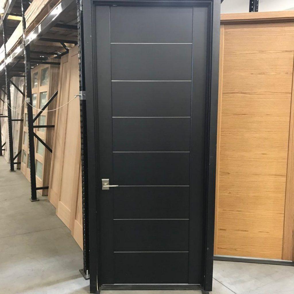 93 Reference Of Prehung Interior Closet Door In 2020 Doors