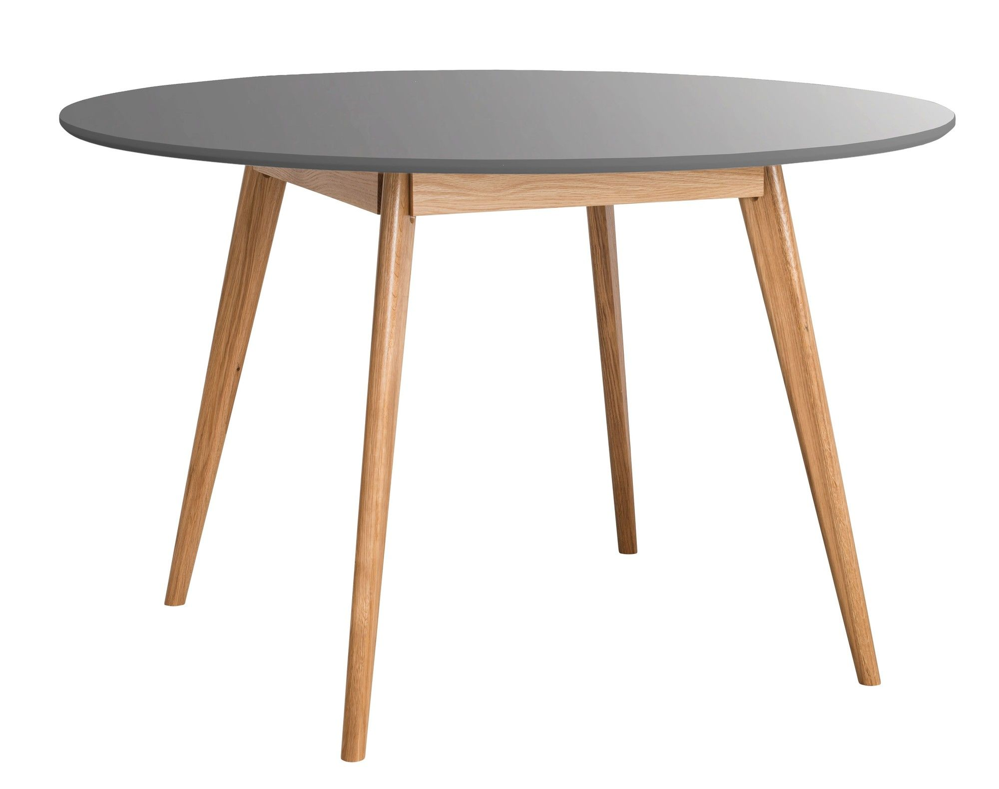 Estudio Furniture Oslo Round Dining Table & Reviews