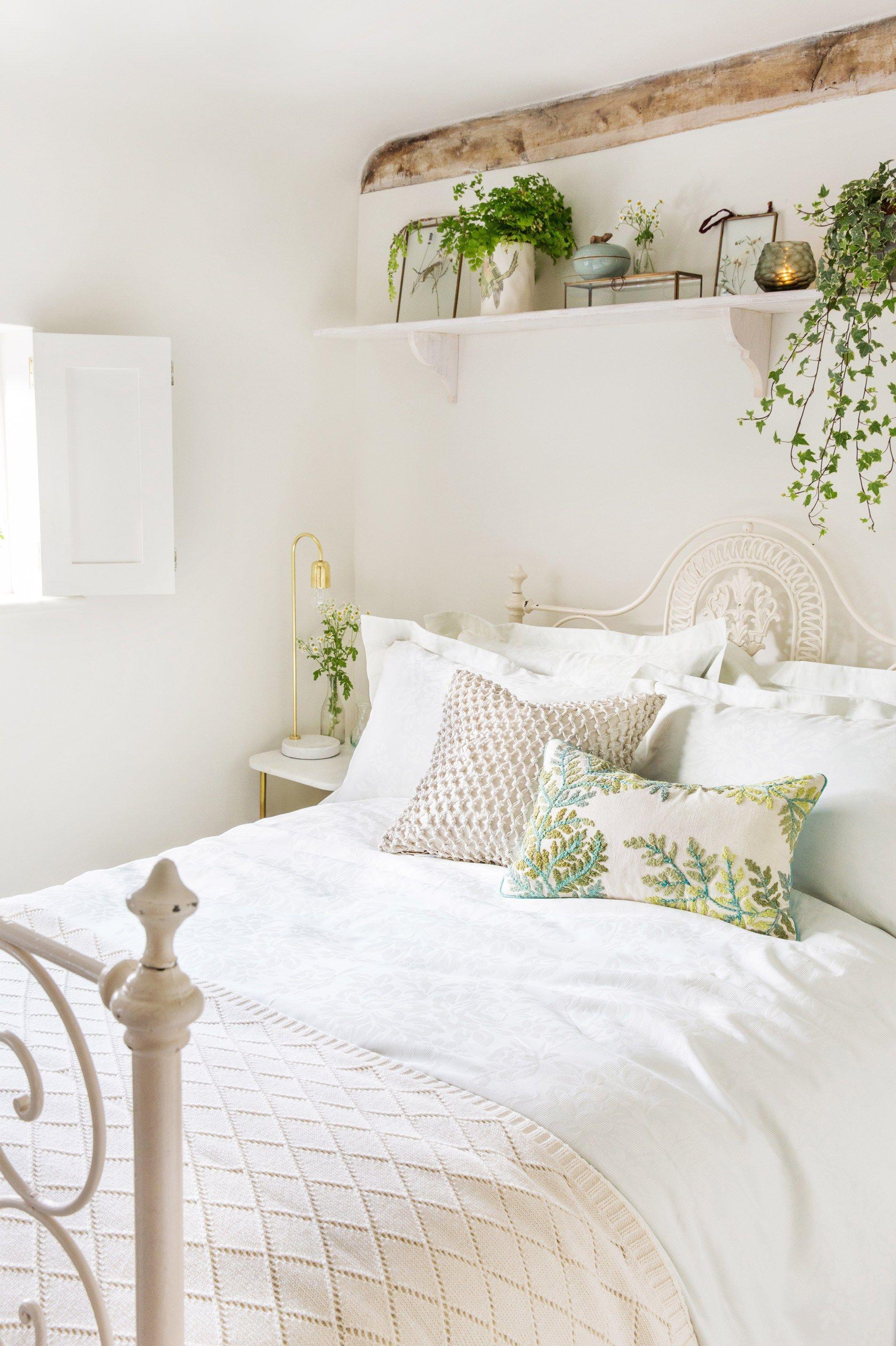 best bedroom decorating ideas bedroom decor bedroom decor rh pinterest com