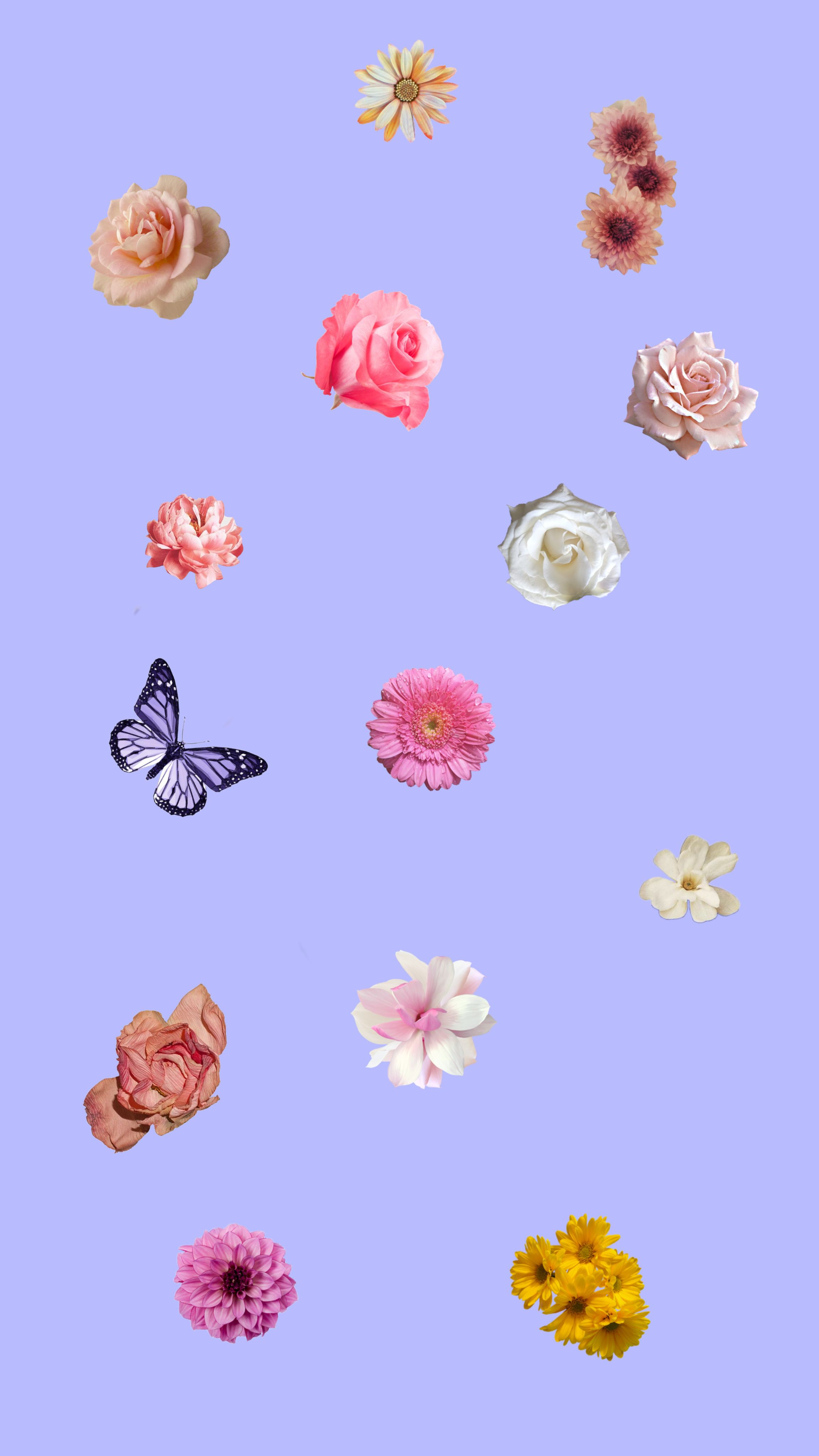Pin by DEVIN KORESH on wallpapers in 2020 Cute emoji