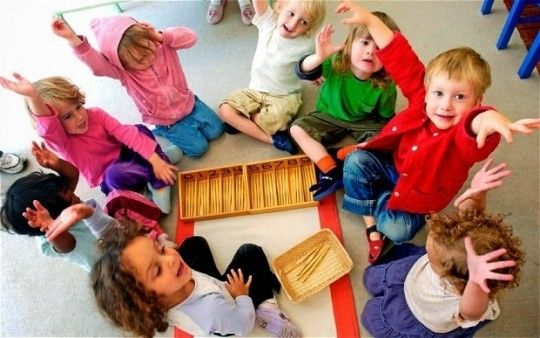 Toddler Time Chicago, Illinois  #Kids #Events