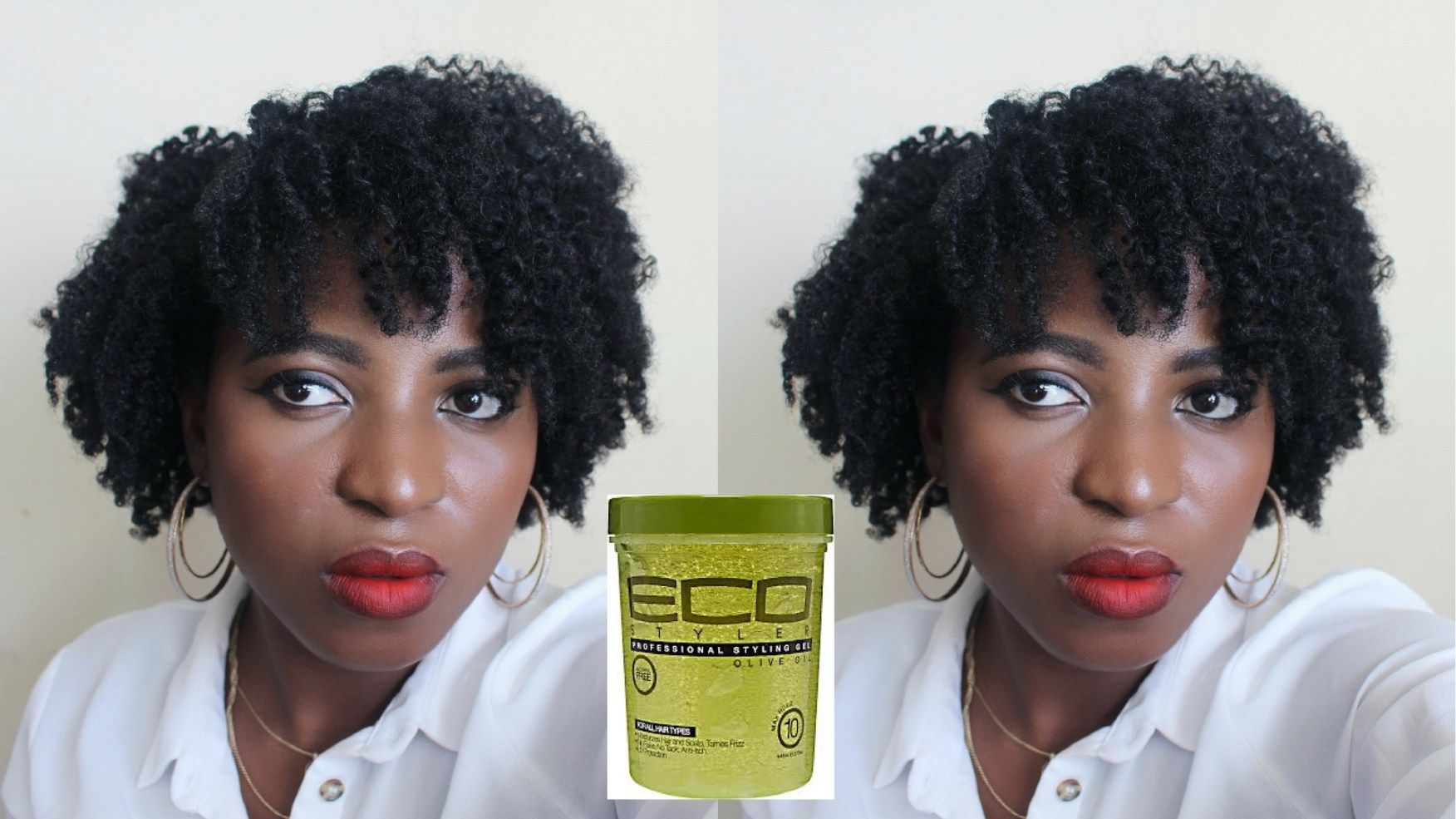 How i grow care for my natural hair updated natural