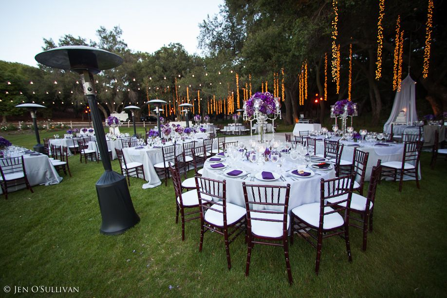 Pin by Venues and Estates Weddings on Enchanted Meadow