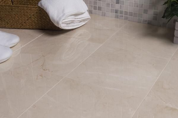 Crema Marfil Marble Wall And Floor Field Tile In Various Sizes And Finishes Flooring Shower Tile Designs Crema Marfil Marble Tiles