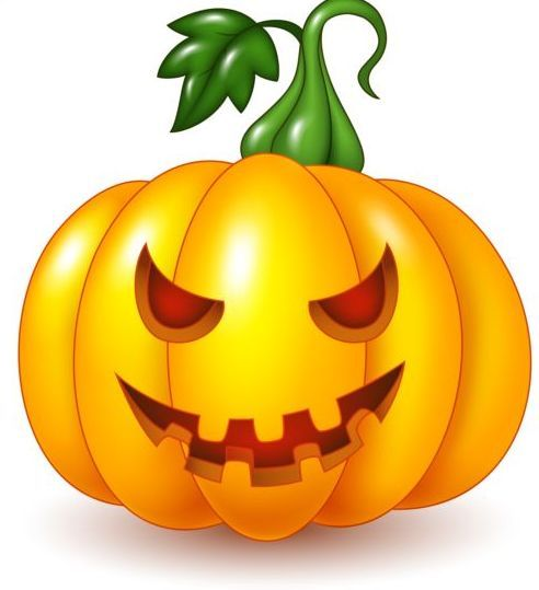Creative halloween pumpkin vector material - https://www.welovesolo.com/creative-halloween-pumpkin-vector-material/?utm_source=PN&utm_medium=wesolo689%40gmail.com&utm_campaign=SNAP%2Bfrom%2BWeLoveSoLo
