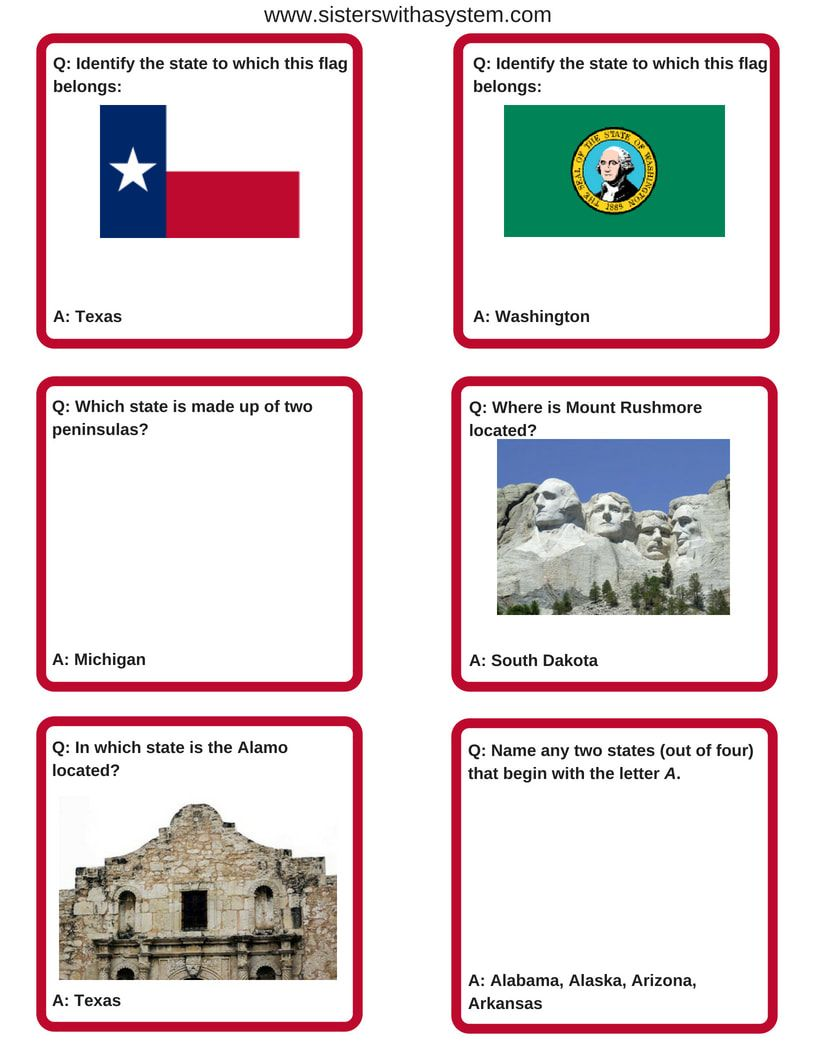 50 States Flashcards & Game   Printable board games, Games ... on learn 50 state map game, name all 52 united states, name all states in america, name 50 states worksheet, name all 50 states map, name that state, name 50 states and capitals, name 50 states alphabetical order, name the states, name of united states map with states labeled,