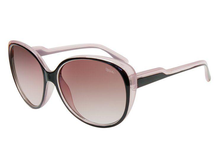 b75cd7082d Lentes de Sol Mossimo #Lentes #Sol #Mossimo #Verano #Playa #Mujer #Moda # Sears