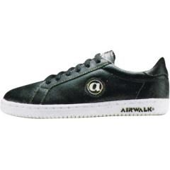 online store 5a1a4 8314b Airwalk Shoes - Jim Shoe - 1993  skateshoes  airwalk  throwbakinc