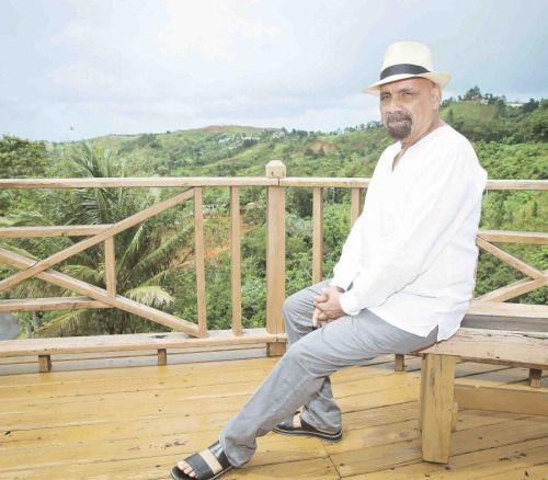 Andrés Jiménez: redirige su voz hacia la confrontación -...