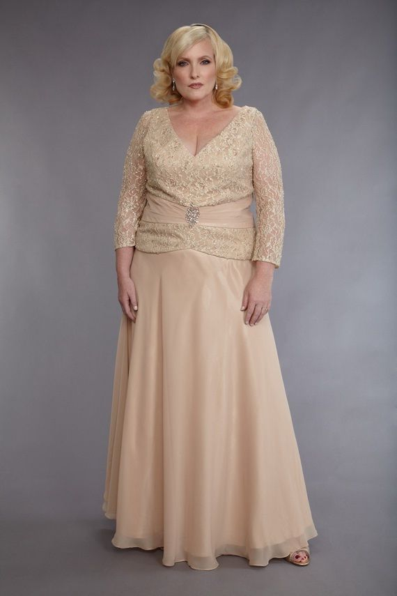 Mother Of The Bride Plus Size Dresses Mother Of Groom Dresses Mother Of The Bride Plus Size Mother Of The Bride Gown