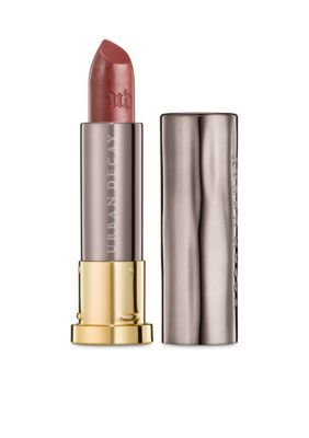 Urban Decay  VICE LIPSTICK - AMULET PEARLIZED