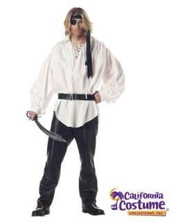 Mens Pirate Costumes S Costume For Men
