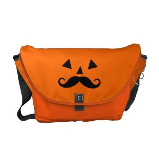 Halloween Bags Best Halloween Costumes  Decor Halloween Ideas - decorate halloween bags