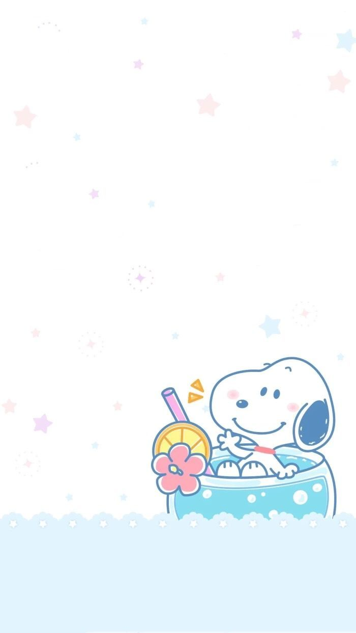 Pin By もちこ On Snoopy Snoopy Wallpaper Snoopy Pictures Cartoon Wallpaper
