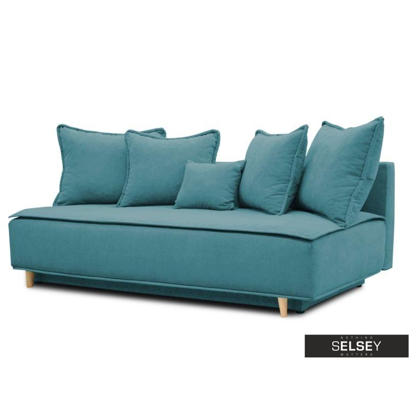 Kanapa Vandig Sofy I Kanapy Salon Selsey Outdoor Furniture Outdoor Sofa Outdoor Decor