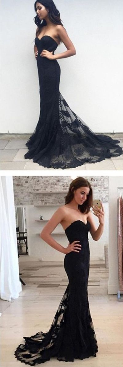 Prom Dresses Long,Long Prom Dress,Prom Gowns,Gowns Prom,Cheap Prom ...