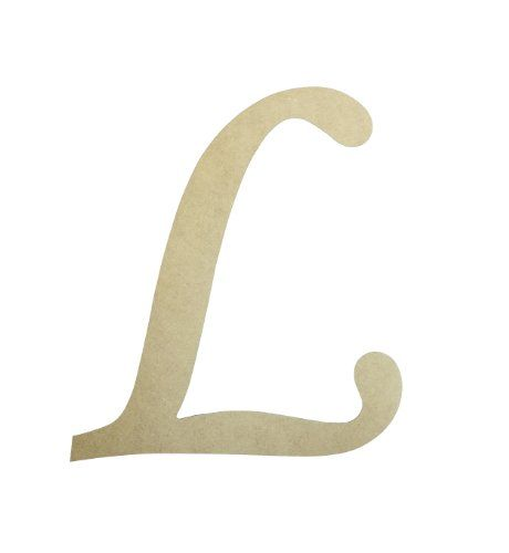 Nursery Decor Unfinished Letter Mono-type L 6 Inch Build-A-Cross http://www.amazon.com/dp/B00AZ84P58/ref=cm_sw_r_pi_dp_nQr7tb1DW2WMW