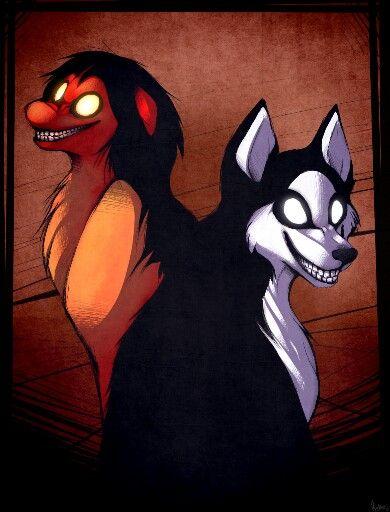 Smile Dog Creepypasta Cute Creepypasta Smiling Dogs