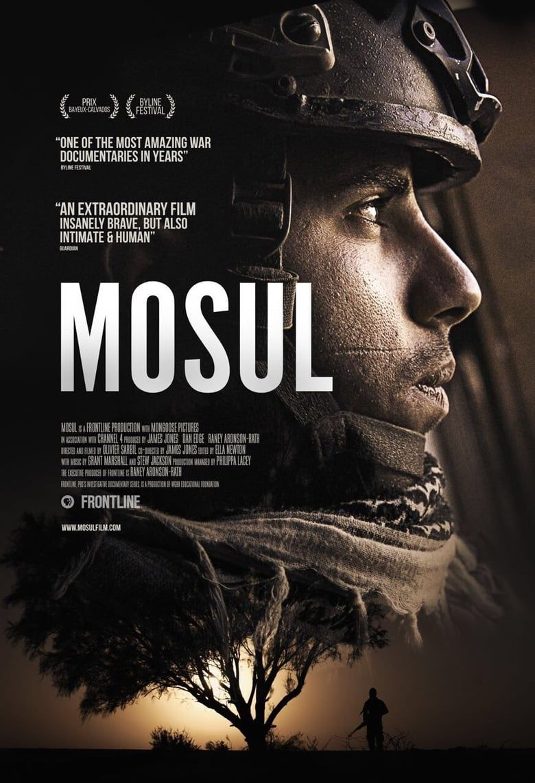 Film Magyarul Mosul Tahun Teljes Filmek Videa Hd Stand Up Comedians Life Of Crime Film