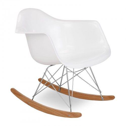 Designer Furniture For Less: Designer Furniture For Way Less